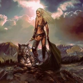 pablo-fernandez-dark-fantasy-artist-imagery