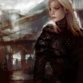 pablo-fernandez-dark-fantasy-artist-speed-painting