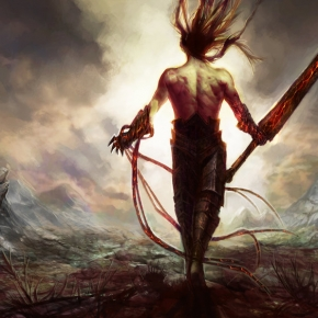 pablo-fernandez-dark-fantasy-character-artist