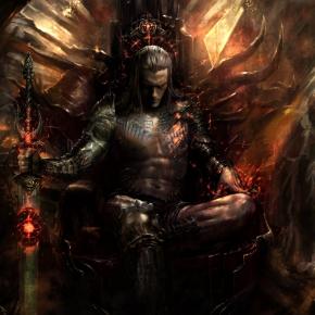 pablo-fernandez-fantasy-artwork
