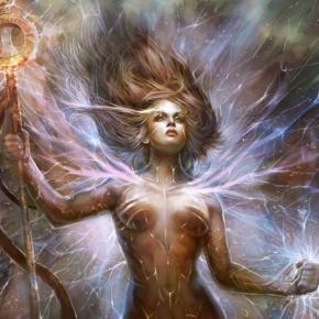 pablo-fernandez-fantasy-heroine-artist