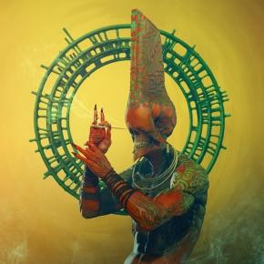 the-digital-art-of-pablo-munoz-gomez-14