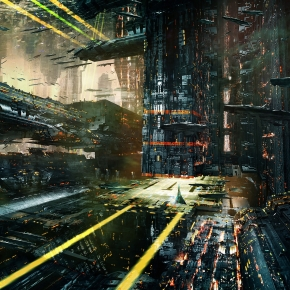 the-sci-fi-art-of-patrice-garcia-9