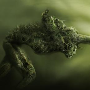 paul-gerrard-concept-artist-illustrator-40