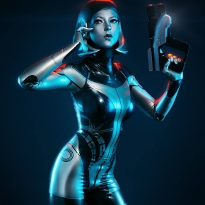 paul-hillier-cosplay-photography-13