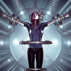 the-bionic-woman-paul-renaud