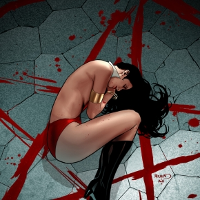 vampirella-cover-paul-renaud