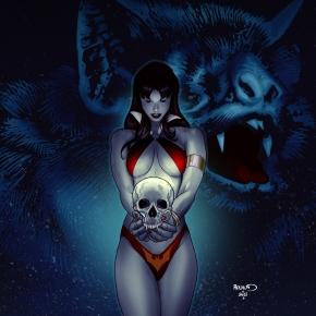 vampirella-paul-renaud
