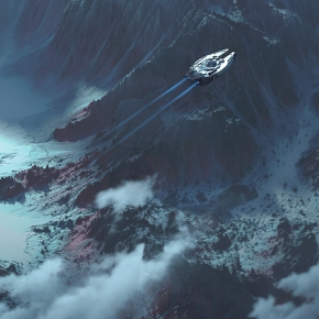 the-scifi-art-of-pavel-vophira-24