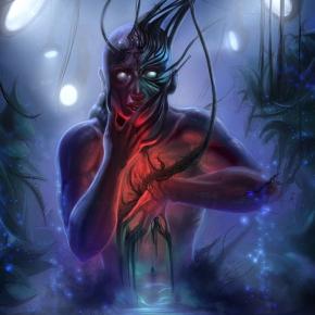 the-dark-artworks-of-marrisa-rivera (13)
