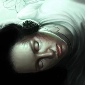 the-dark-artworks-of-marrisa-rivera (26)