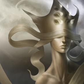 the-dark-artworks-of-marrisa-rivera (30)