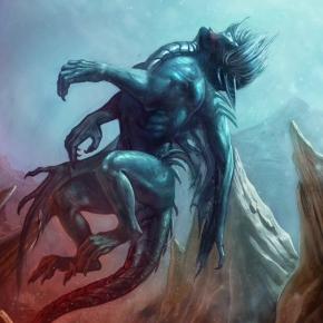 the-dark-artworks-of-marrisa-rivera (33)