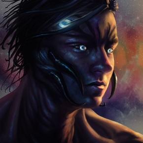 the-dark-artworks-of-marrisa-rivera (7)