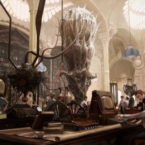 the-scifi-art-of-pete-amachree-03