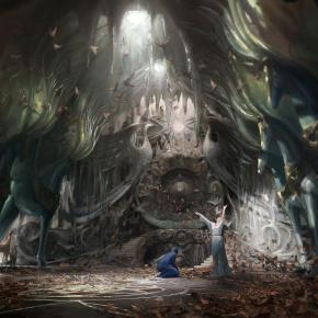 the-scifi-art-of-pete-amachree-04