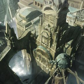 the-scifi-art-of-pete-amachree-07