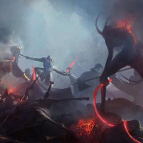 the-scifi-art-of-pete-amachree-16