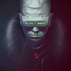 pete-norris-sci-fi-artist-6