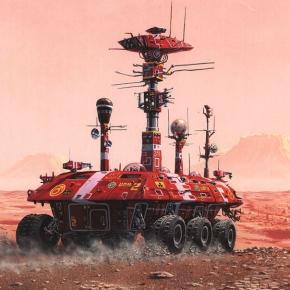 peter-elson-sci-fi-artist-1