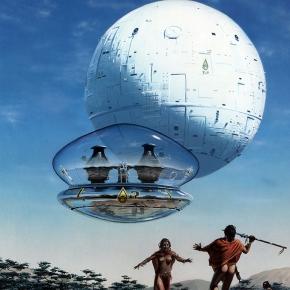 peter-elson-sci-fi-artist-11