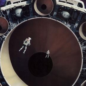 peter-elson-sci-fi-artist-15