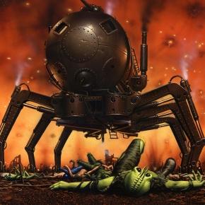 peter-elson-sci-fi-artist-19