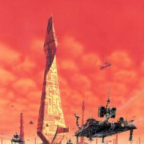 peter-elson-sci-fi-artist-2