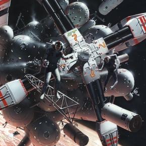 peter-elson-sci-fi-artist-20
