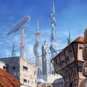 peter-elson-sci-fi-artist-21