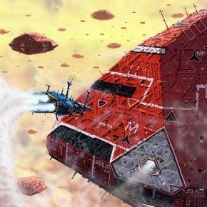 peter-elson-sci-fi-artist-23