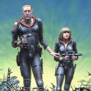 peter-elson-sci-fi-artist-28