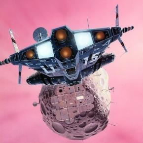 peter-elson-sci-fi-artist-3