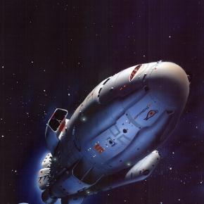 peter-elson-sci-fi-artist-30