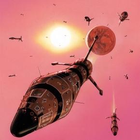peter-elson-sci-fi-artist-32