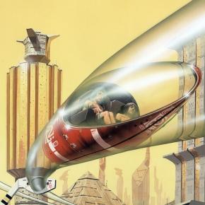 peter-elson-sci-fi-artist-34