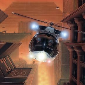 peter-elson-sci-fi-artist-36