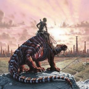 peter-elson-sci-fi-artist-37