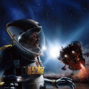 peter-elson-sci-fi-artist-38