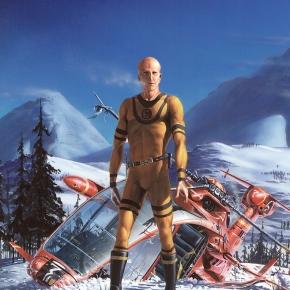 peter-elson-sci-fi-artist-40