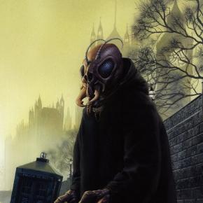peter-elson-sci-fi-artist-41