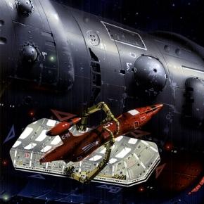 peter-elson-sci-fi-artist-45