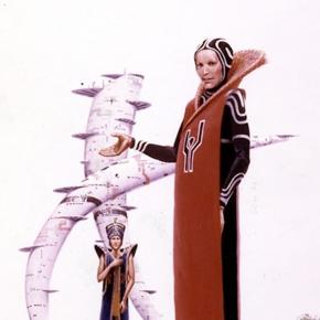 peter-elson-sci-fi-artist-48
