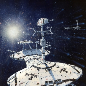 peter-elson-sci-fi-artist-49