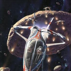 peter-elson-sci-fi-artist-50