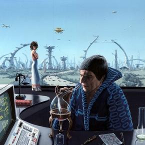 peter-elson-sci-fi-artist-7