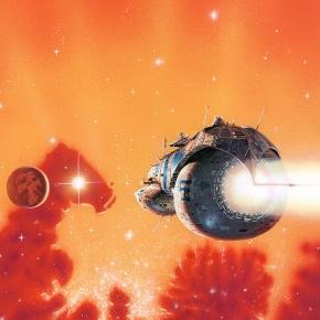 peter-elson-sci-fi-artist-9