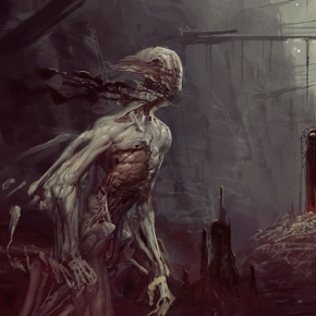 dark-fantasy-artist-peter-mohrbacher-nether-portal