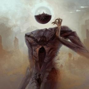 fantasy-artist-peter-mohrbacher