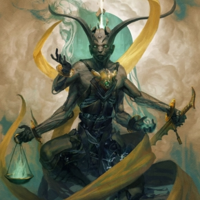 peter-mohrbacher-fantasy-illustrator